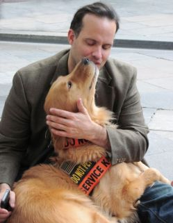 Luis-and-Service-Dog-Tuesday-15KB.jpg