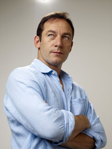 JasonIsaacs.jpg