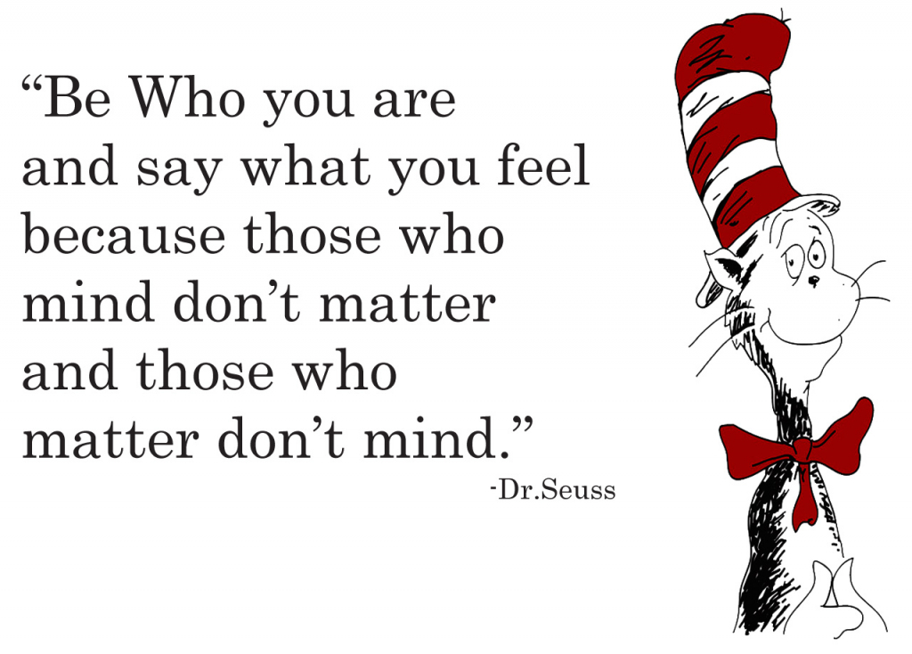 be-who-you-are-quotes-be-who-you-are-dr-seuss-quotes-quote-addicts.jpg