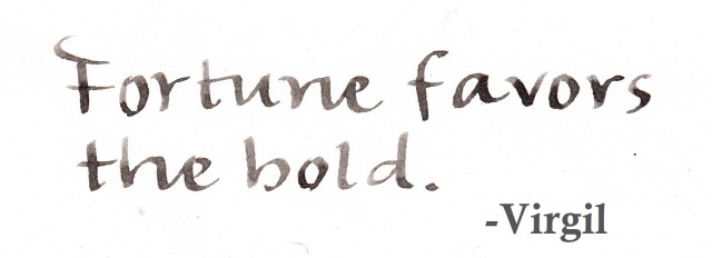 fortune-favors-the-bold.jpg