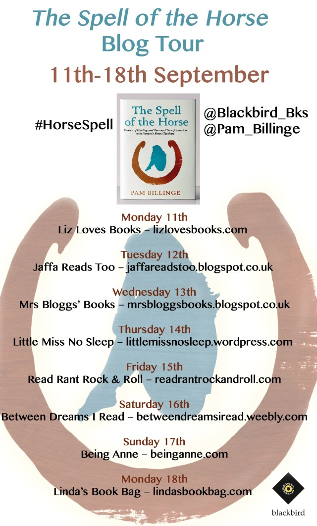 The Spell of the Horse - Blog Tour.jpg