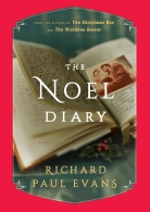 The-Noel-Diary-Cover