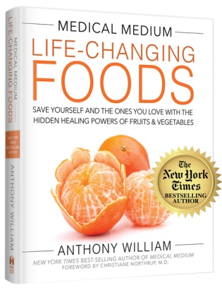 life-changing-foods-anthony-william