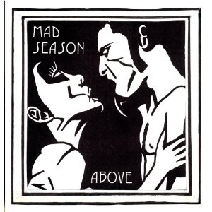 Above_(Mad_Season_album).jpeg