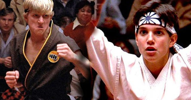 karate-kid-cobra-kai.jpg