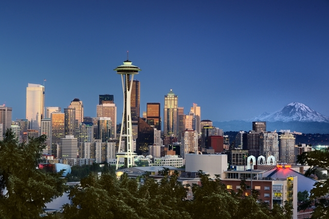 Seattle_from_Kerry_Park_(1).jpg