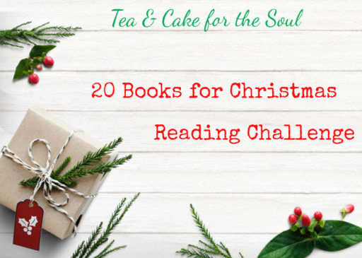 20-books-for-christmas-reading-challenge-1 (1)