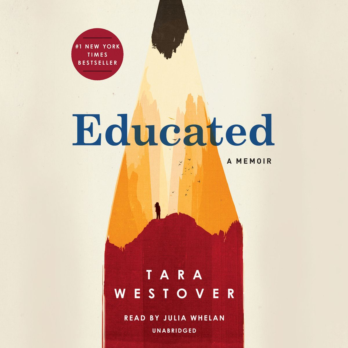 Mini Book Review Educated By Tara Westover Book Review Educated