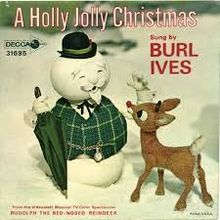 A_Holly_Jolly_Christmas_-_Burl_Ives.jpg